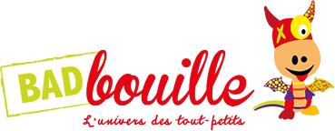 badbouille