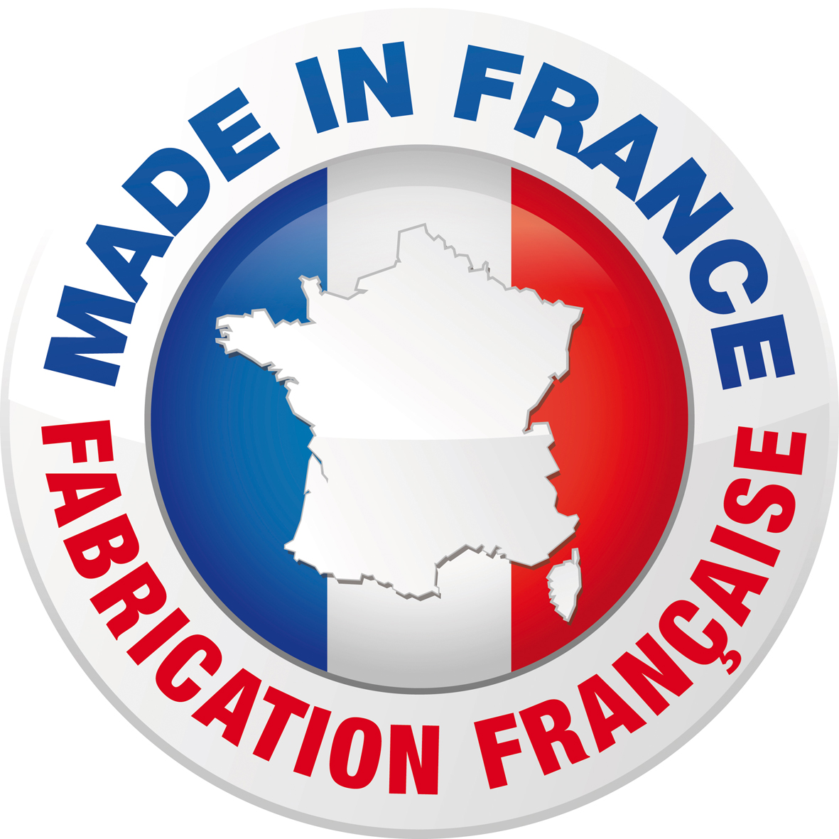 Mabuldair Made in france